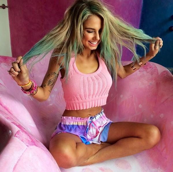 knit tank sweater knit tank knit tank top crop tops tank top.  crop top pink tank top pink crop top shorts silk short sets silk shorts silk short purple shorts pink shorts boho boho chic tank top
