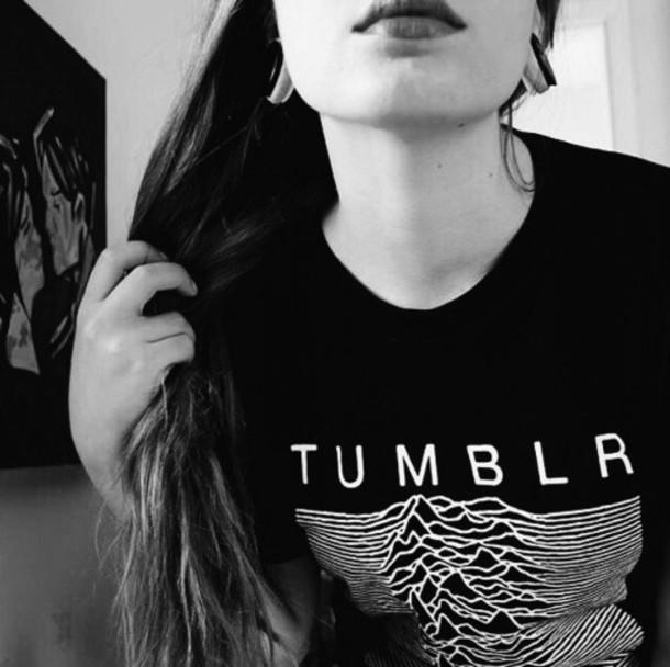 t-shirt black t-shirt black and white t-shirt menswear women tshirts mens t-shirt