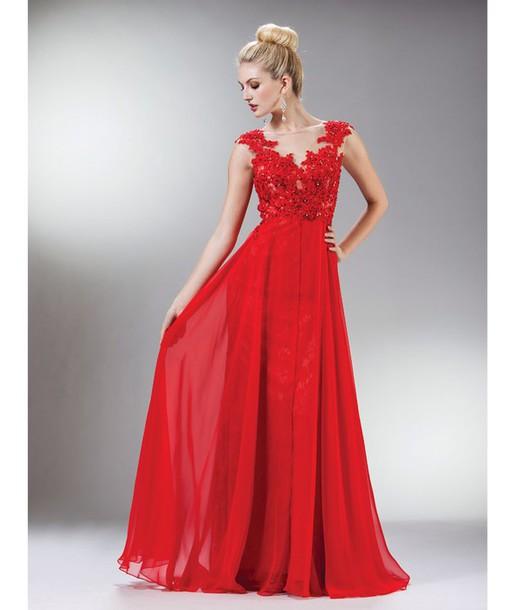 dress formal long long.dress