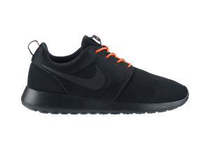 Nike Store. Nike Roshe Run Men's Shoe