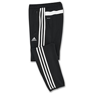 Tiro 13 Training Pants on Wanelo