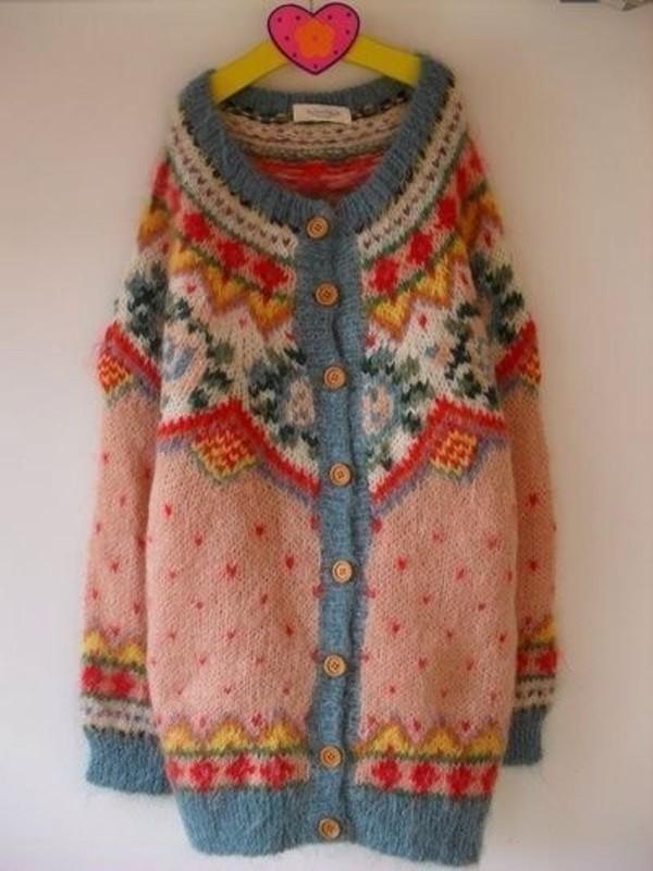 sweater cute cute sweaters
