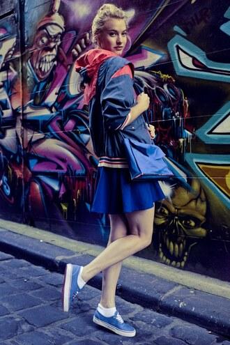 zanita jacket skirt t-shirt bag shoes jewels