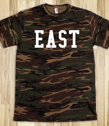 EAST - Last Call - Skreened T-shirts, Organic Shirts, Hoodies, Kids Tees, Baby One-Pieces and Tote Bags Custom T-Shirts, Organic Shirts, Hoodies, Novelty Gifts, Kids Apparel, Baby One-Pieces | Skreened - Ethical Custom Apparel