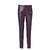 Bongani leather pants - Clothing | By Malene Birger