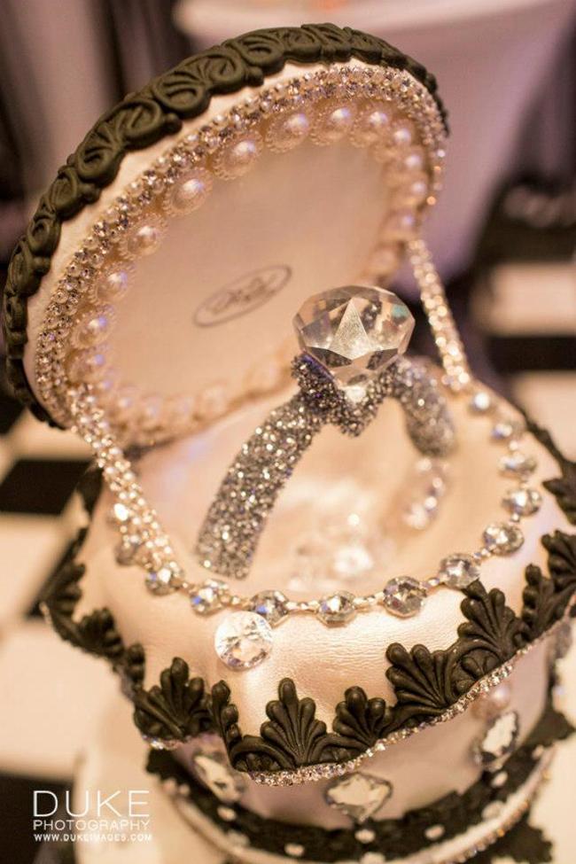Royal Cakes & Designs «