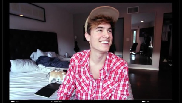 shirt kian lawley youtuber