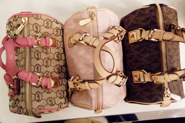 bag fashion bags purse coco sweater chanel purse
