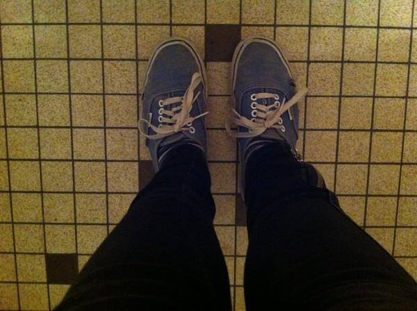 shoes vans swag girls fashion