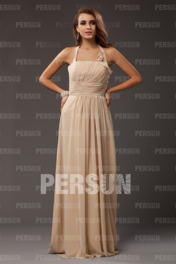 dress prom dress persunmall long prom dress