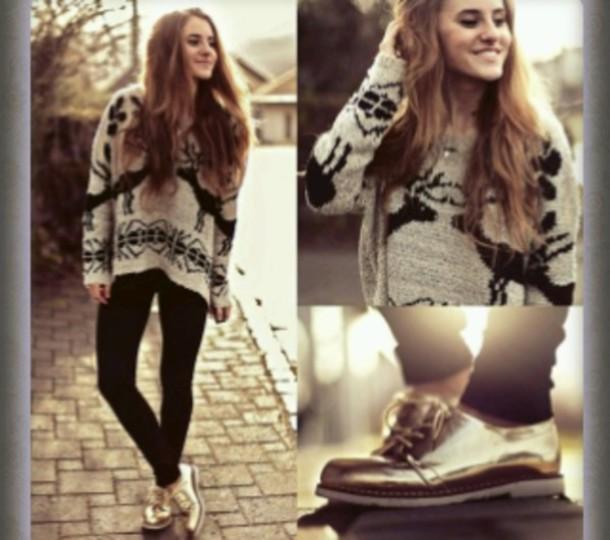 shoes jolie manifique