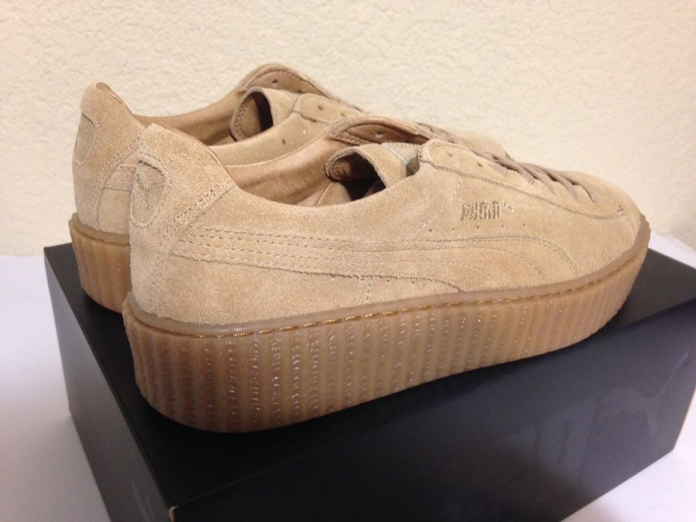 Puma Shoes Clothing amp Accessories  Finish Line