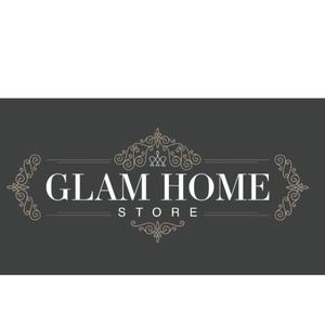 GlamHomeStore