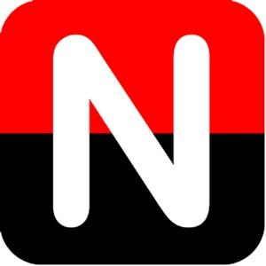 NextShe