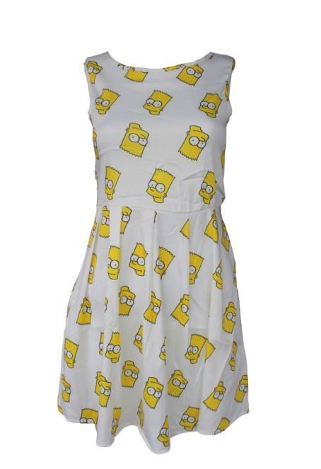 Aliexpress.com : Buy Free Shipping Street fashion digital round collar joker fleece NOT U3586 from Reliable fleece long suppliers on ED FASHION