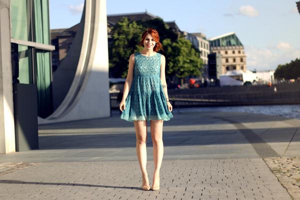masha sedgwick shoes dress