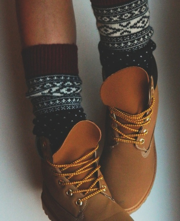 shoes timberlands white timber black timberlands brown timberlands boots women socks