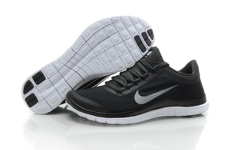 Running Nike Free Run 3.0 V4 Damen Türkis Blau IH1346 Verkauf Online -  - €57.56
