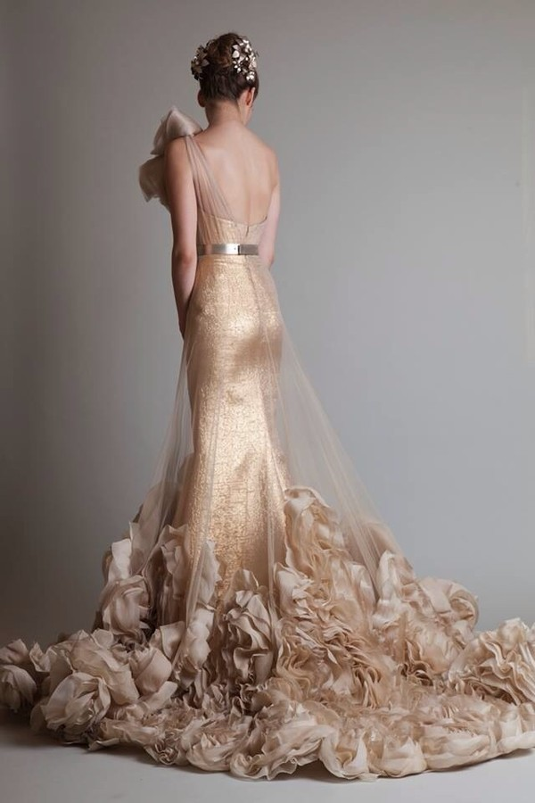 dress beige dress long prom dress maxi dress