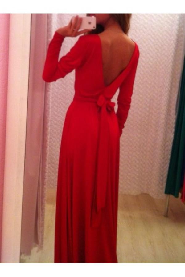 dress maxi dress red maxi dress red dress fashino fashion style instagram instastyle ootd wiwt