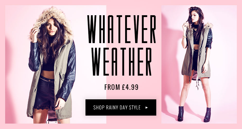 Women's Clothing | Women's Fashion, Dresses & More | Missguided