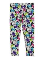 Minnie Mouse Leggings | Girls | George at ASDA