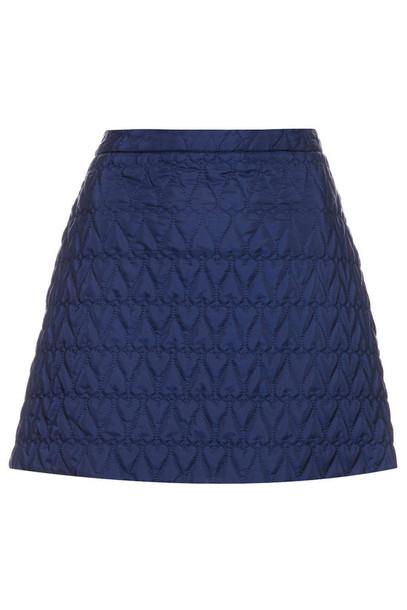 skirt topshop