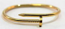 Nail Bracelet   eBay