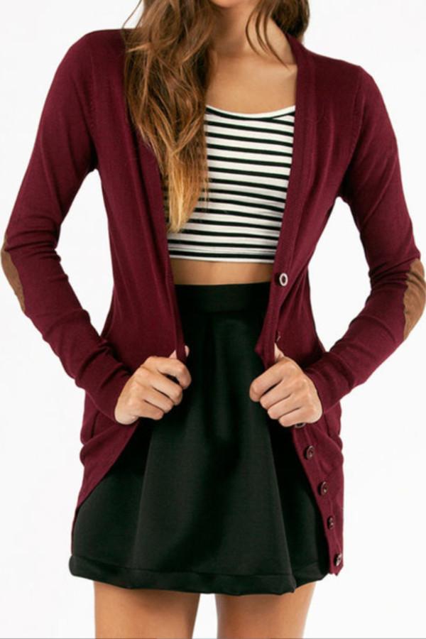 skirt vestskirt crop tops sweater tank top shirt