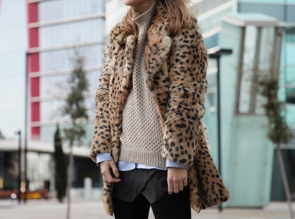 my daily style coat sweater bag jewels jacket shoes