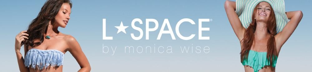 L Space Sale | Southbeachswimsuits