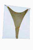 Mettle Ipad Leather Case Clutch Bag | Eco Fashion Ethical Fashion EKOLUV Eco Boutique