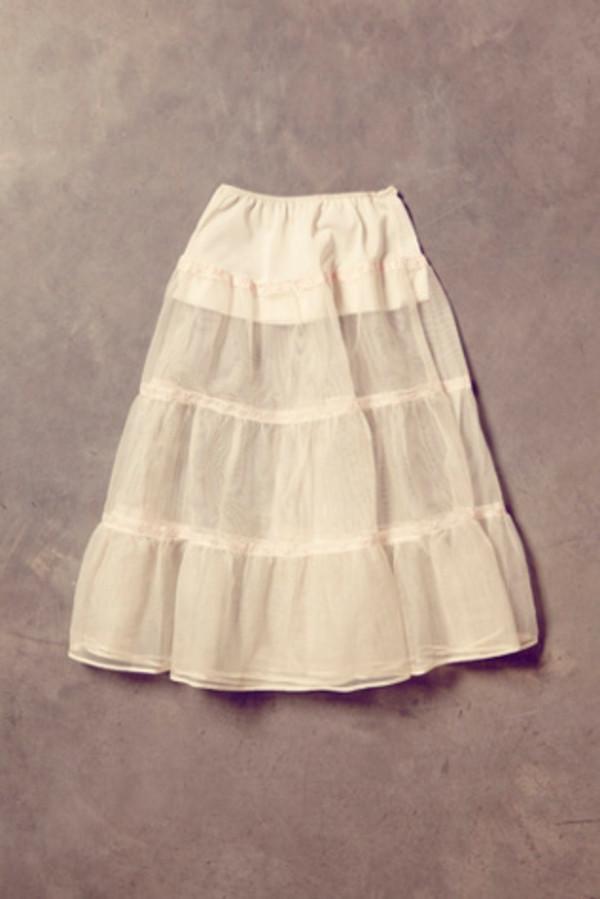 abc0039 apparel accessories clothes pants skirt