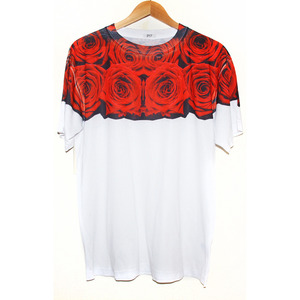 JVP Melbourne — The Crown of Roses Tee ($99.00) - Svpply