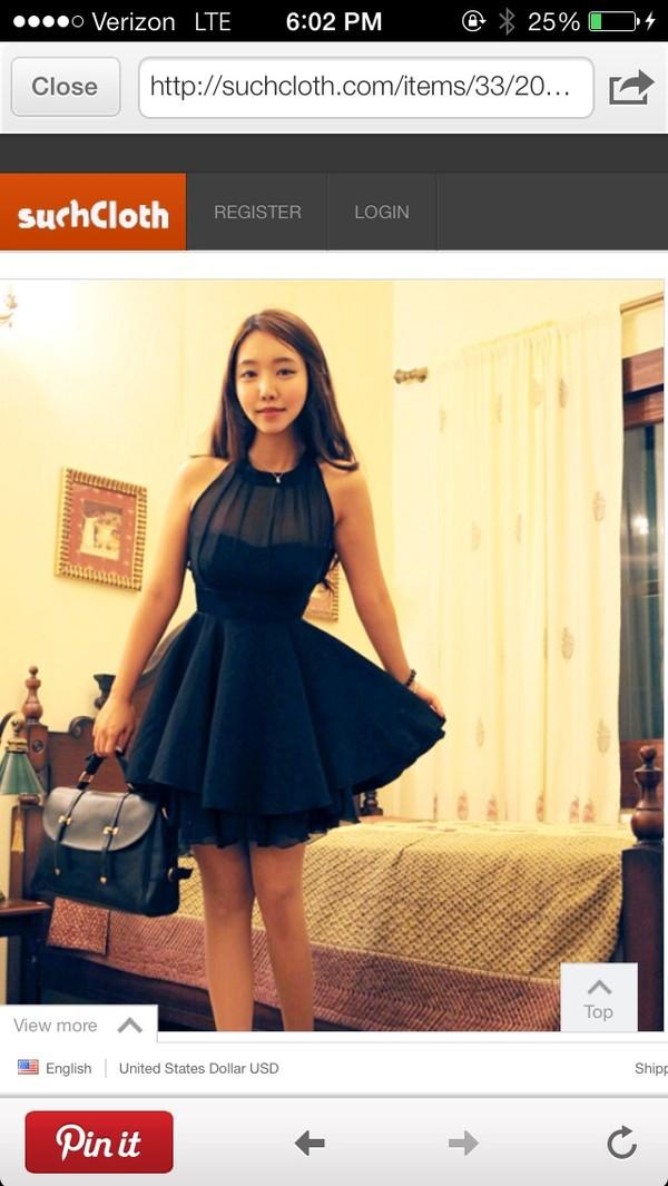 dress little black dress formal dress formal black dress