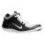 Nike Free 4.0 Flyknit - Women's - Shoes