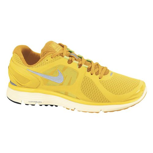 Nike Lunareclipse  2 Shoes | Chain Reaction Cycles