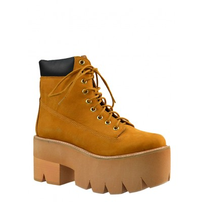 NIRVANA - Jeffrey Campbell Shoes - Designer Women's Shoes