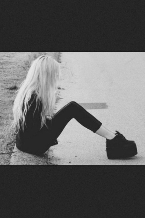 shoes black shoes creeper black black and white creepers creepers high heels