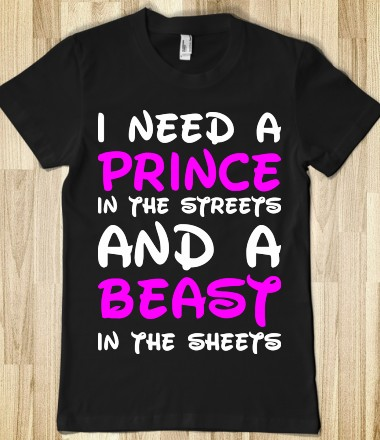 Beast in the Sheets - Text First - Skreened T-shirts, Organic Shirts, Hoodies, Kids Tees, Baby One-Pieces and Tote Bags Custom T-Shirts, Organic Shirts, Hoodies, Novelty Gifts, Kids Apparel, Baby One-Pieces   Skreened - Ethical Custom Apparel