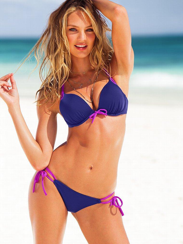 Push up Knoten rosa bademoden bikini frauen sexy strand bademoden badeanzug tankini badeanzüge für frauen vs