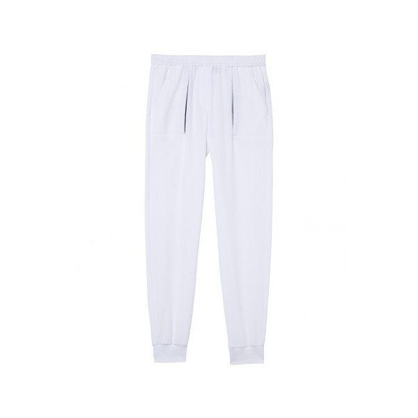 Tracksuit style trousers - The Kooples - Polyvore
