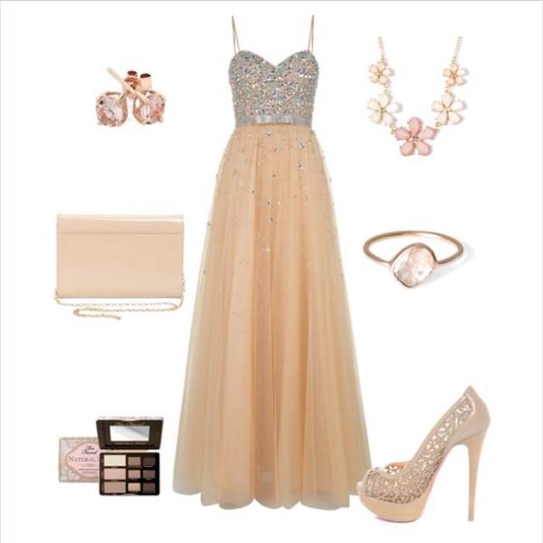 dress prom prom prom dress long prom dress fashion fashion prom dress hot dress student back to school
