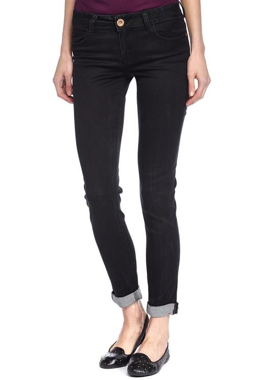 mia slim fit jean | Cotton On