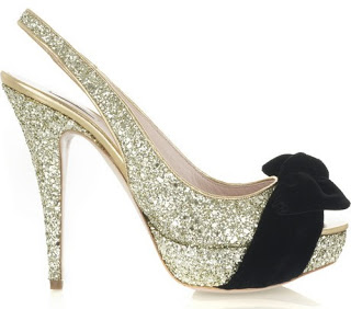 Shoes Day Tuesday. Glitter   Columbus Ohio Wedding and Event Planners   MMJ Events