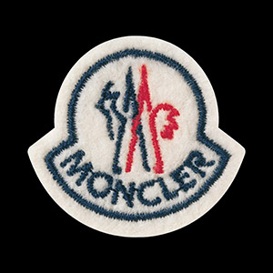 Moncler | Official Website