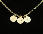 Unique Necklaces | Handmade Bracelets Wholesale, Friendship Bracelets, Custom Leather Rope Bracelets,Craft Supplies Wholesale