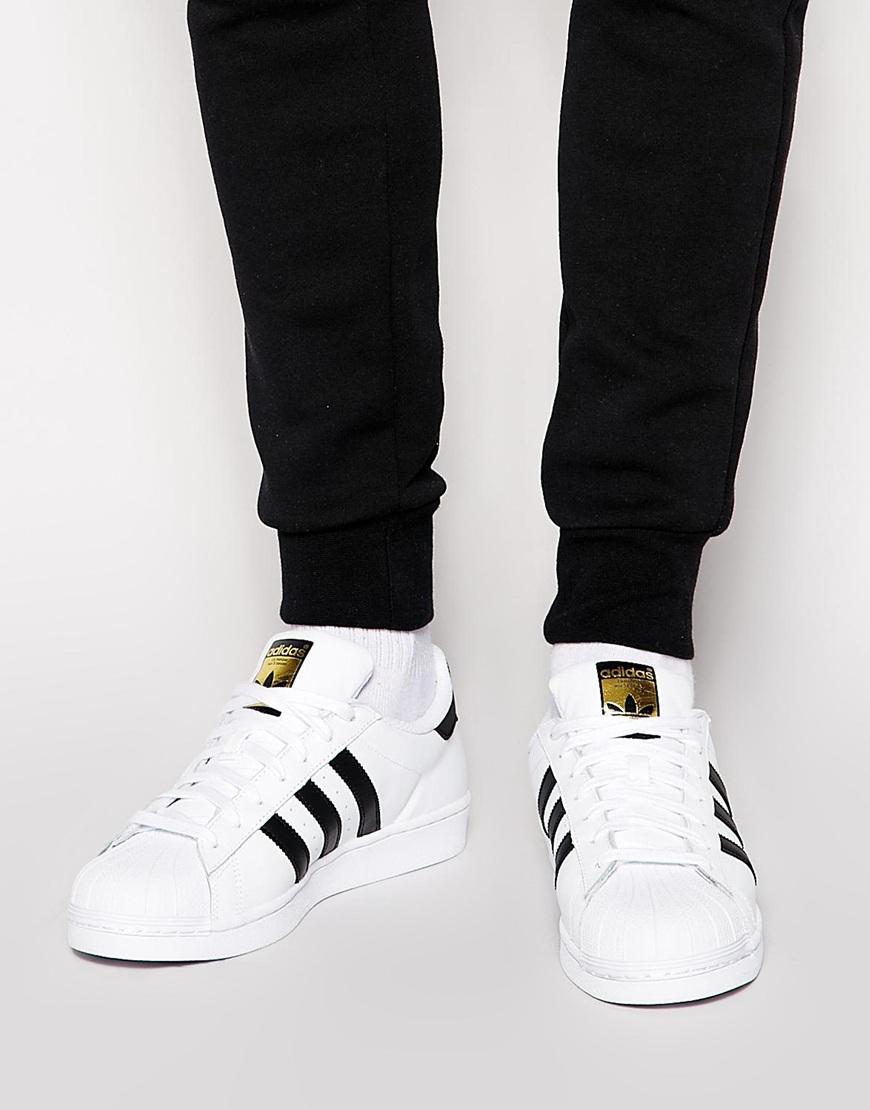 YEEZY BOOST 350 V2 TRIPLE WHITE  adidas  KANYE WEST