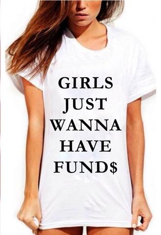 t-shirt women tshirts top tank top starbucks coffee logo