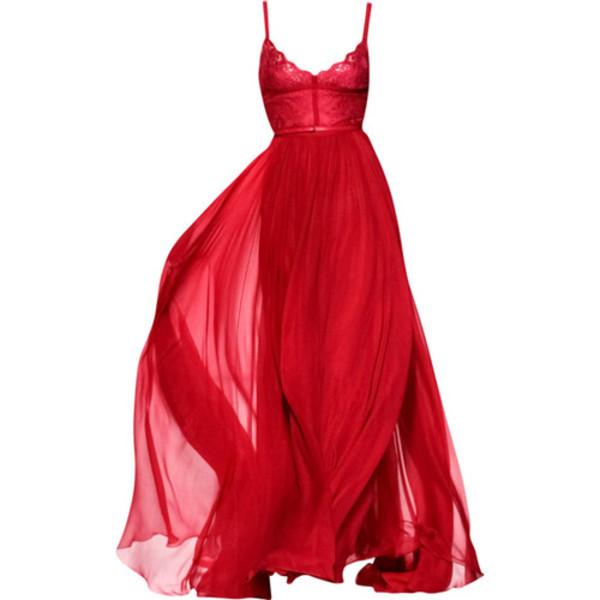 dress red long dress long dress red dress red prom dress